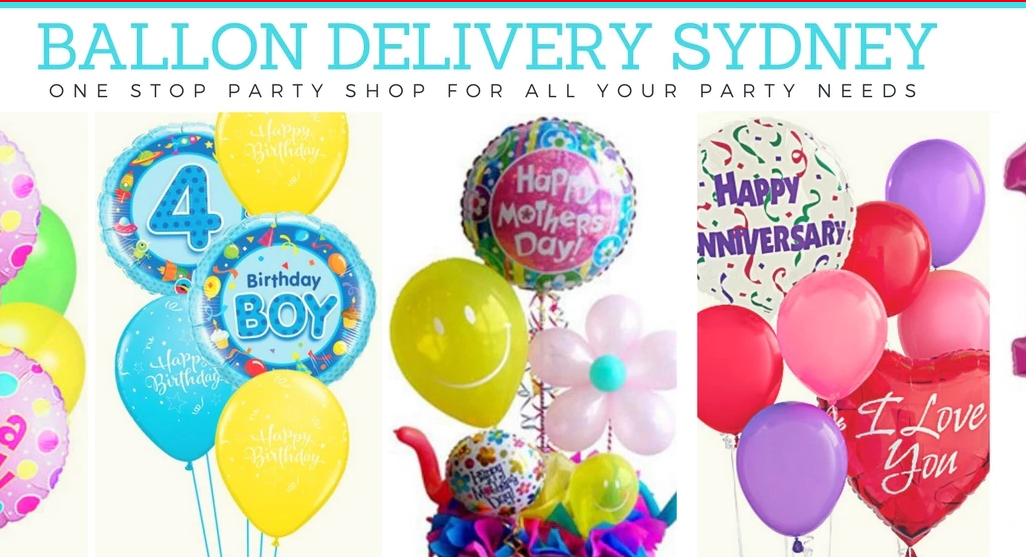 deliveryballoonsydney.png