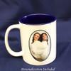 Sublimated Photo on Mug