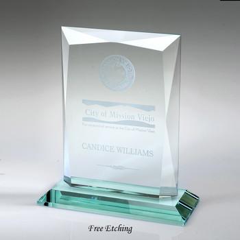 Prestige Award