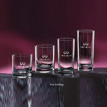 Deluxe Glasses