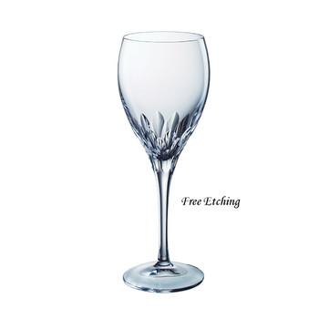 Capella Wine Glasses