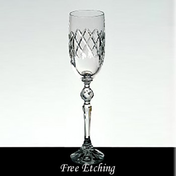 Mayola Small Wine Glasses