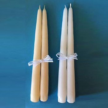 Plain Tapers