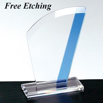 Caribbean Crystal Award