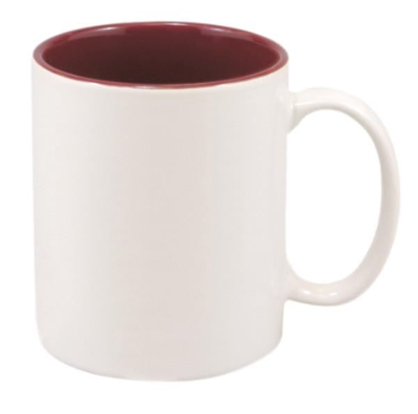 Mug Undecorated