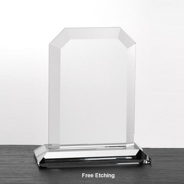Cairo Award