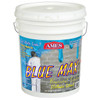 Ames Blue Max Coating 5-Gallon