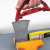 All-in-1 Pruner, Knife, Tool Sharpener