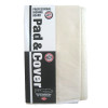 Ritz Cotton Cover and Ironing Board Pad