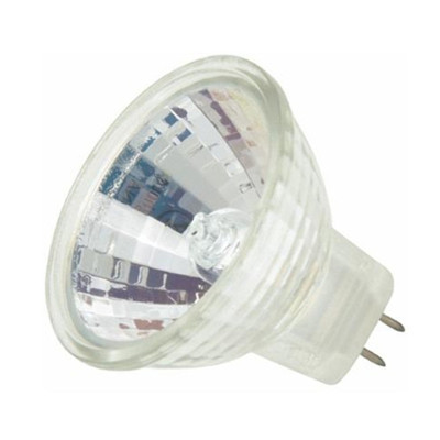 MR11 Halogen Bulb 12V 10W