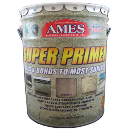 Ames Super Primer 5-Gallon