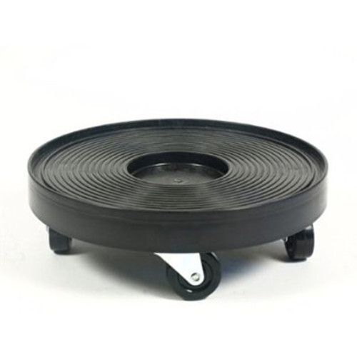 "Heavy Duty Plant Dolly - 12"" Round"
