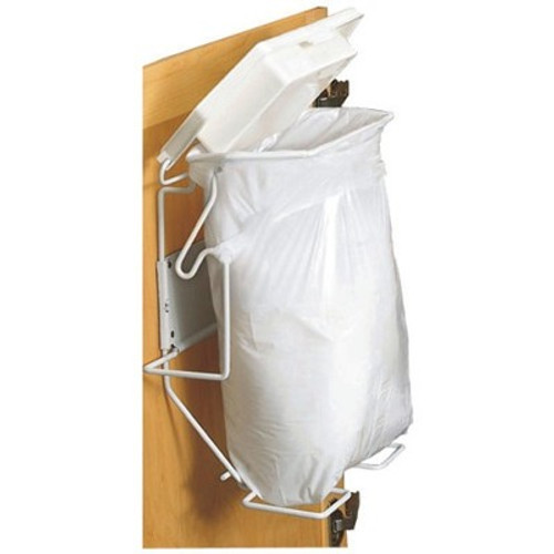 Rack Sack Bathroom Frame - 1 Gallon (Damaged Box)