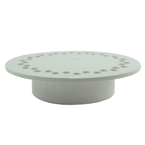 """7 3/4"""" PVC Replacement Bell Strainer"""