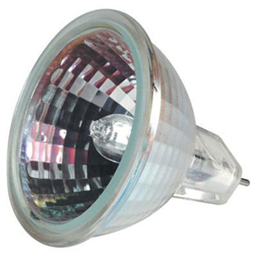 MR11 Halogen Bulb 12V 5W