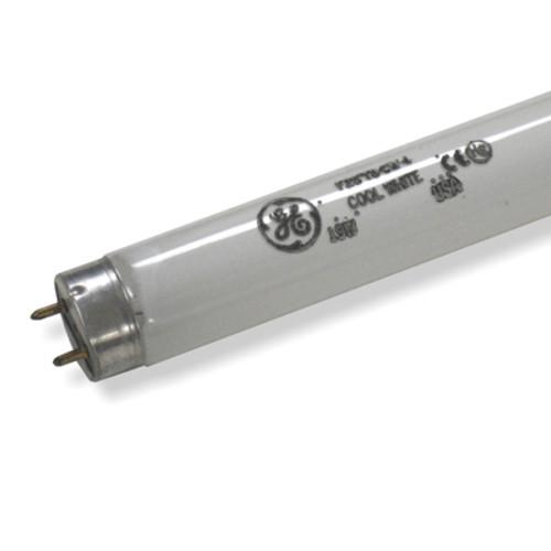 "28"" GE Fluorescent Appliance Bulb F19"