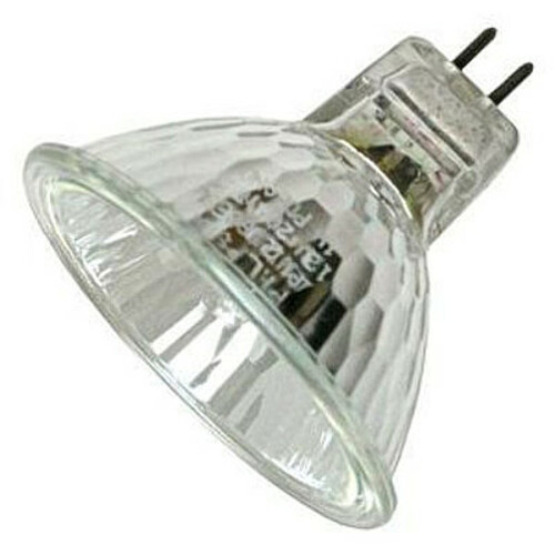 MR16 Halogen Bulb 12V 35W