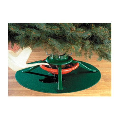 Waterproof Christmas Tree Mat 28""