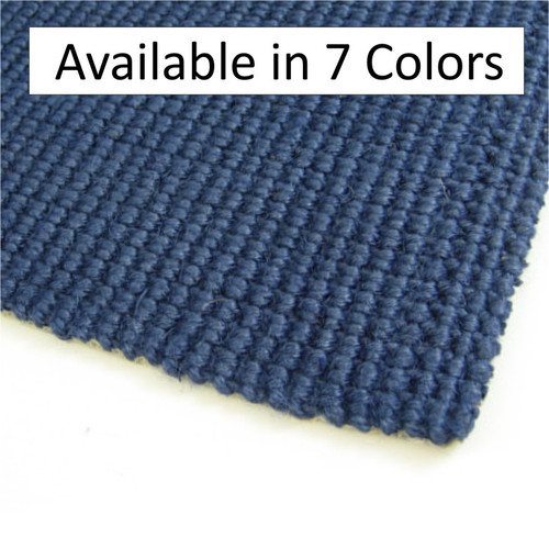 "Tahiti Mat Solid Color 36"" x 48"" (7 colors available)"