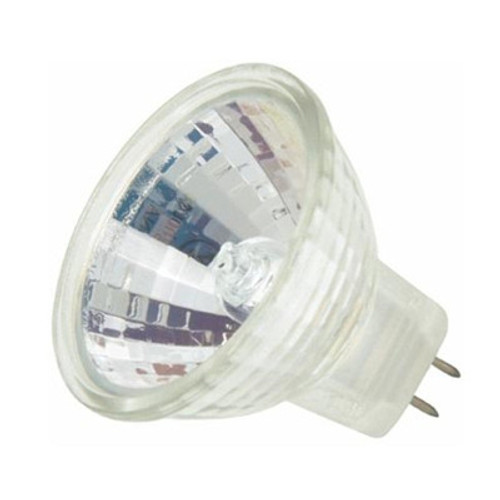 MR11 Halogen Bulb 12V 15W
