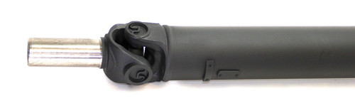 2003-2013 TOYOTA 4 RUNNER REAR DRIVE SHAFT 2WD - NEW NO CORE CHARGE
