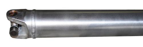 1968-1972 Chevelle/Malibu T-400 Aluminum Driveshaft- HD