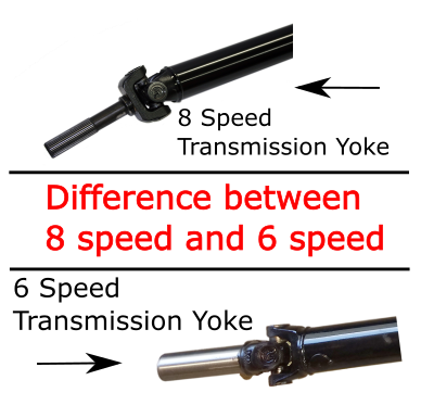 6-speed-8-speed-comparison.png