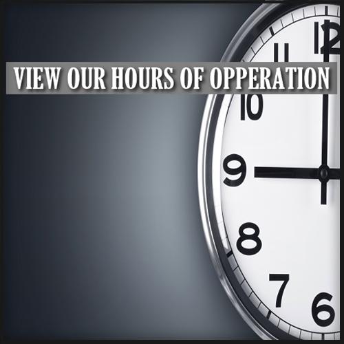 hours.jpg