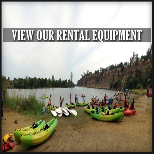 rental-equipment.jpg