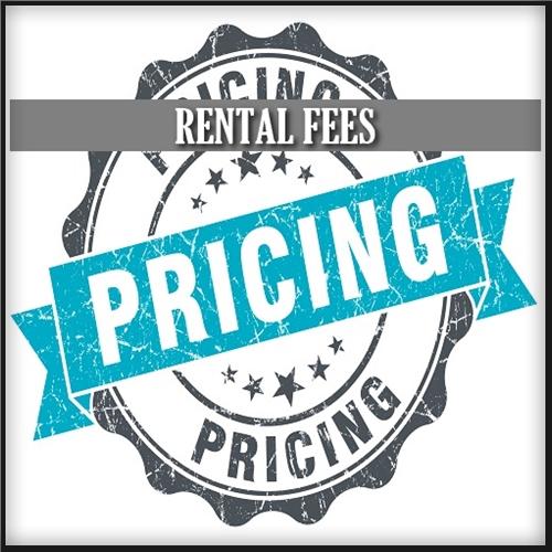 rental-fees.jpg
