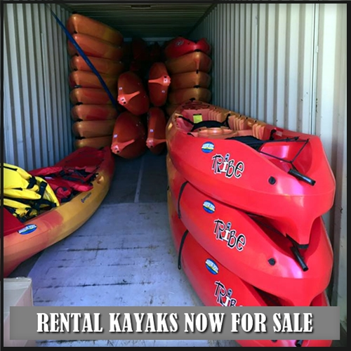 rental-kayaks-sale.jpg
