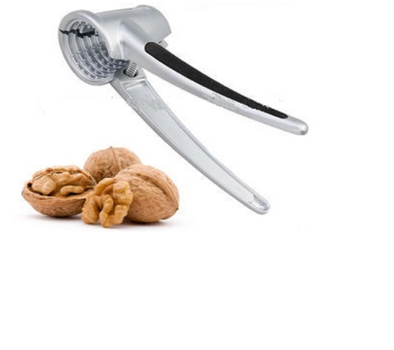 Nuttz Wonder Cracker for Walnut & Hazelnut