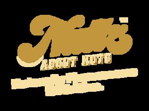 Nuttz Online Store