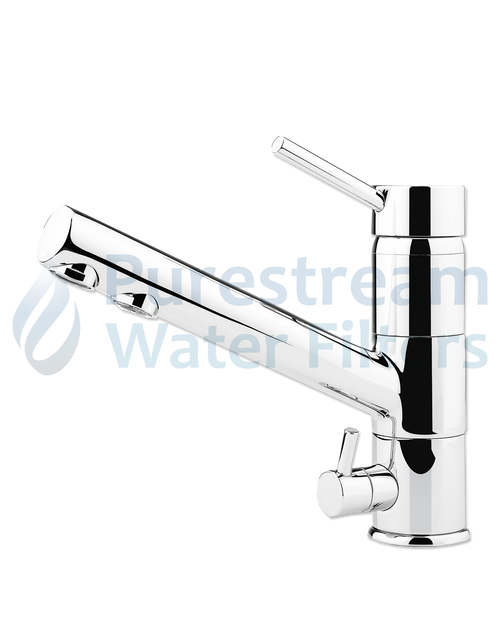 Taps, Mixers & Faucets