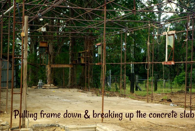 31-dec-pulling-frame-down-breaking-up-the-concrete-slab.jpg