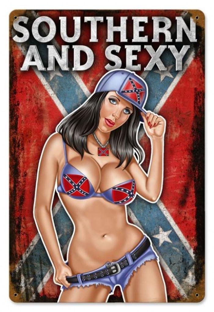 sexy-metal-girl-free-porn-movie-full-screen
