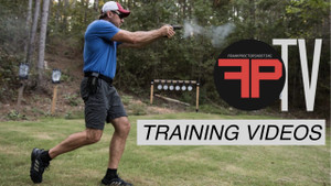FPTV- VIDEOS ON TRAINING AND GEAR- Subscription
