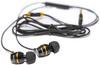 Brainstormer Ear Phones