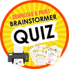 Brainstormer Download Quiz