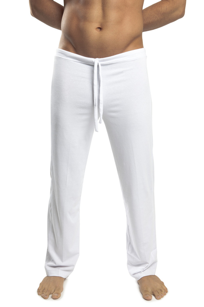 Jack Adams Relaxed Pant