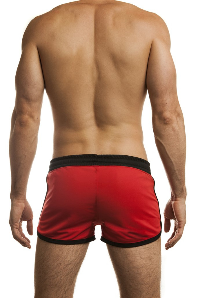 Jack Adams Ultralite Short
