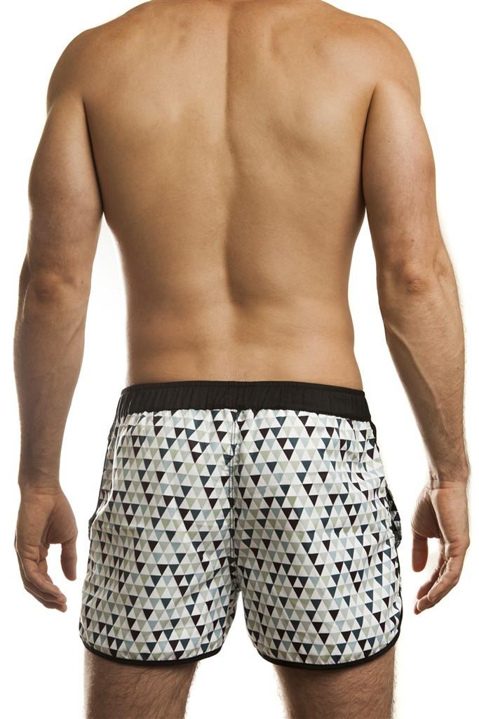Jack Adams Triangle Swim Short