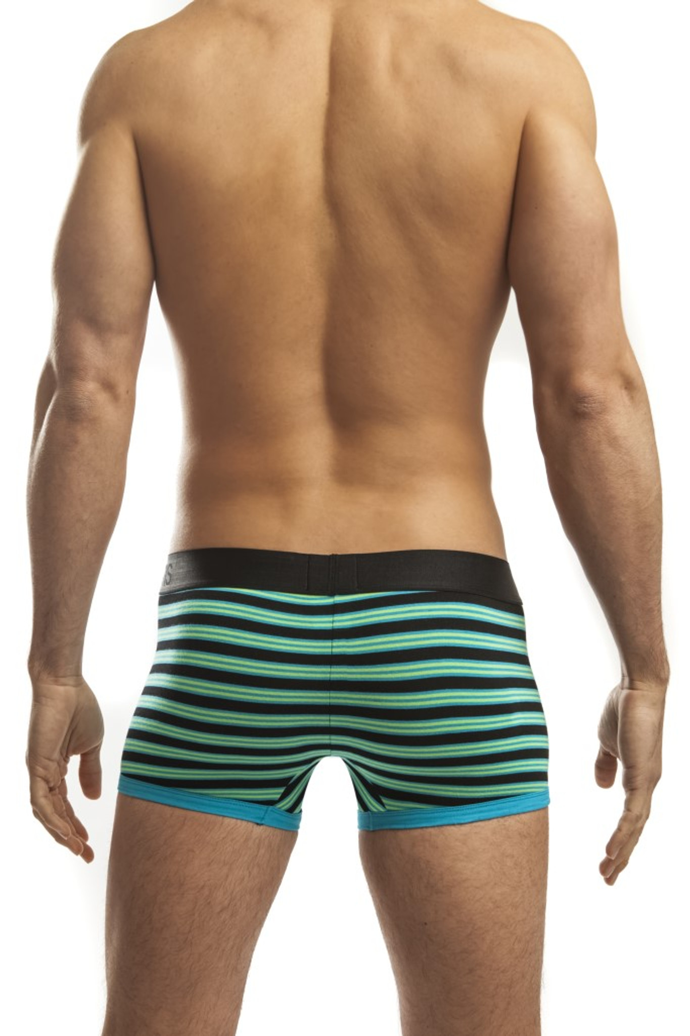 Jack Adams Lux Drift Trunk