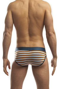 Jack Adams Lux Drift Brief