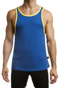 Jack Adams Muscle Tank