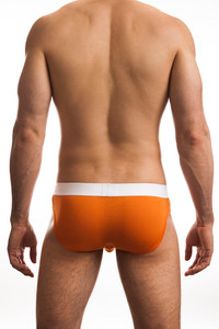 Jack Adams Air Army Brief