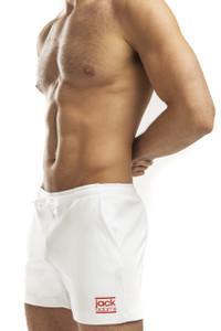 Jack Adams Fitness Short
