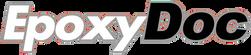 EpoxyDoc