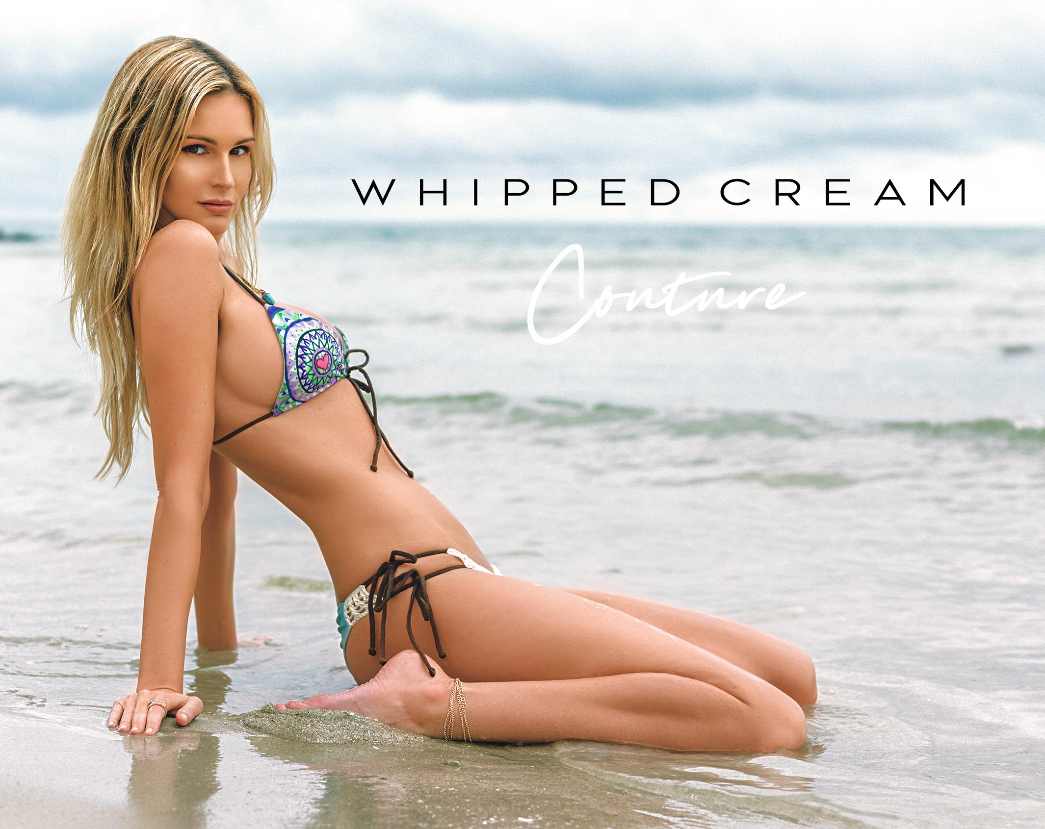 bikiniswimwearcouturewhitebikini.jpg