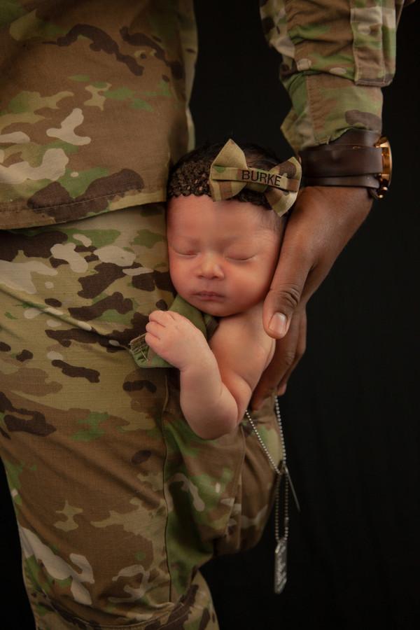 Newborn Package